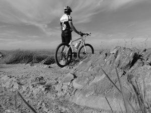 Bicicleta e Bem Estar